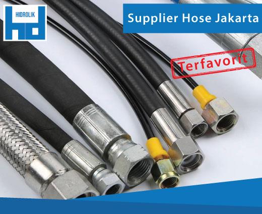 hydraulic hose jakarta
