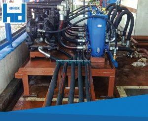 supplier selang hidrolik